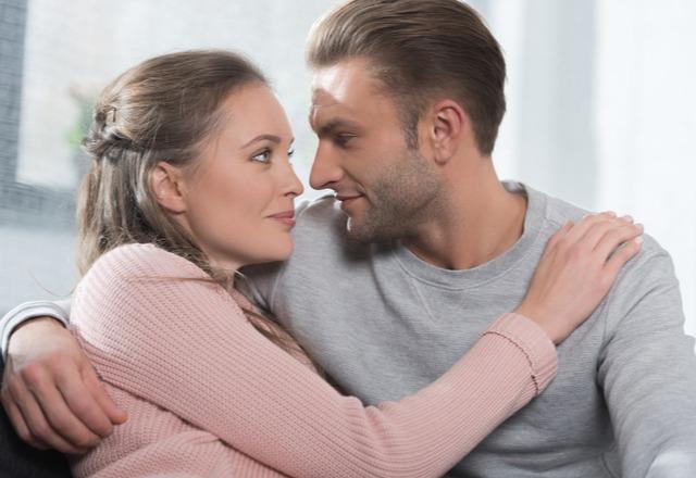 なんて理想的♡「お互いの考えていることが分かる夫婦」のスゴい日常<2>