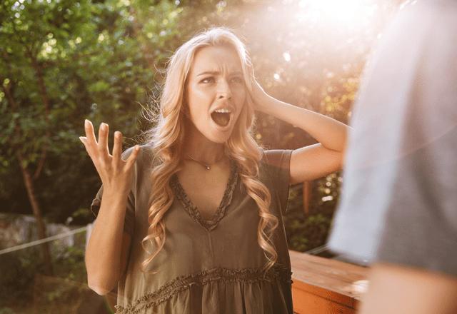 何気なく言っていませんか…?妻が傷つく【夫の無神経発言】とは?<その2>