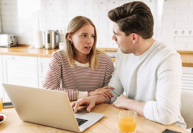 子育て…マイホーム…夫婦で話し合いたい【家計管理のポイント】4つ