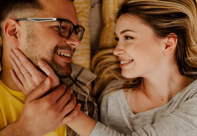 【夫婦の相性チェック】4つの質問で確認したい「2人の相性度」テスト