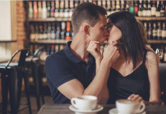 それは反則だって…【カレの理性を壊してしまうキス】とは?