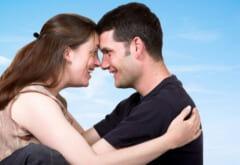 ずっとラブラブ♡仲良しカップルで居続ける4つの方法って?