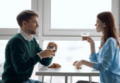 【男性必見】女性との距離が縮まる「コミュ力UP術」4つ