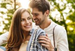 さすが…やっぱり若いね♡夫が惚れ直す「妻のアレコレ」その2