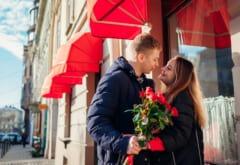 【彼で大丈夫?】女性を幸せにしてくれる「大事にすべき男性」の特徴4つ