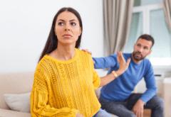 不機嫌には理由があります!妻を怒らせる【夫の何気ない言動】4つ