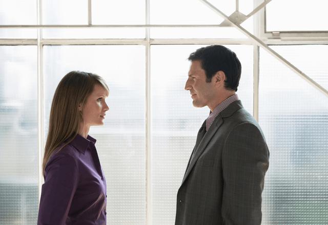 """「会いたい」と言われたらどうする?""""モテる既婚者""""の傷つけない断りテク"""