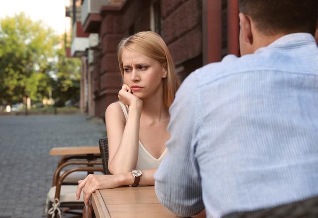 """【そやったん?!】浮気しやすい男性か分かる""""彼の口ぐせ""""4選"""