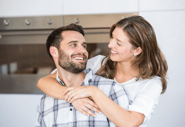 """「この人選んで幸せ!」妻が""""結婚してよかったと思う瞬間""""4選"""