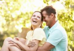 「あれ?うちの奥さんの方が可愛い♡」と旦那さんが惚れ直す瞬間4選