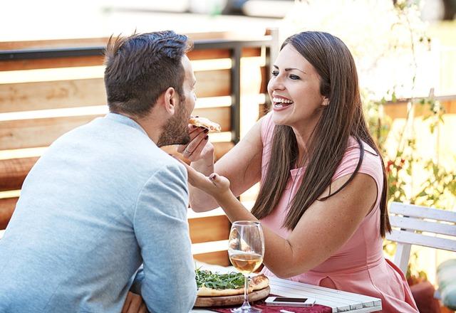 """【女性心理】彼女が言う""""かわいい""""って何?最上級の愛情表現って本当?"""