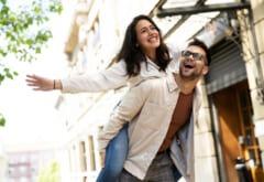 見逃していない?「女性を幸せにしてくれる男性」の共通点とは一体…?